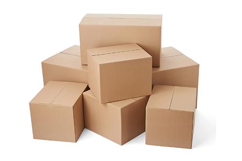 supplies_boxes
