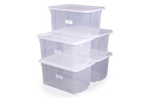 supplies_bins